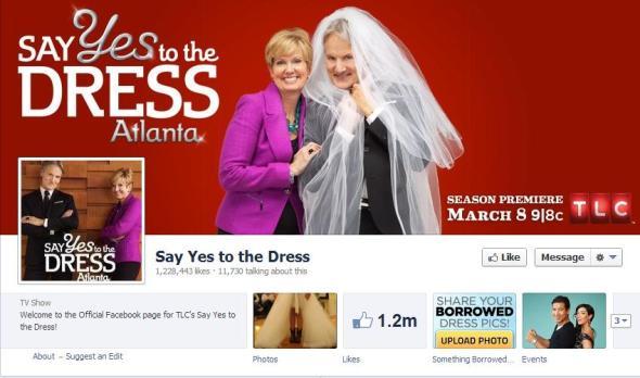 syttd Atlanta page
